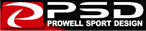 Prowell Sport Design