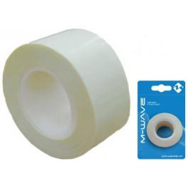 Páska vysokotlaká - bezdušová 10 m , šírka 25 mm