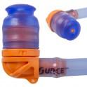 Náhradný náustok Source, plast