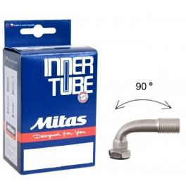 Duša Mitas Classic 10x1.75x2 (SV9045)